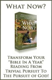 One Year Bible Daily Reading - One Year Bible Online